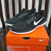 Nike Flex 2017 RN Original - 898476001 Women