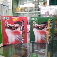 Harga Minyak Urut Star Bio Travelbon.com