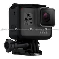GoPro Hero6 / GoPro Hero 6 Black + 3 Way Monopod Spin MURAH