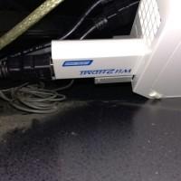 Original Nintendo WII to HDMI converter adapter adaptor FULLHD 1080P