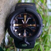 jam tangan pria anti air dualtime DZINER  ripcurl  gshock digitec