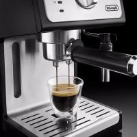 Harga coffee maker mesin pembuat kopi espresso cafe | Pembandingharga.com