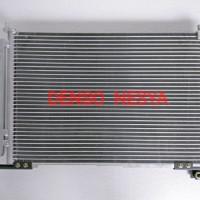 Harga kondensor condensor radiator ac mobil ford ranger new baru   Pembandingharga.com
