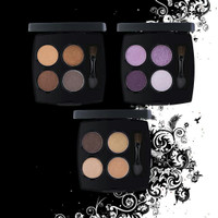LT PRO Eye Colour Eyeshadow Palette