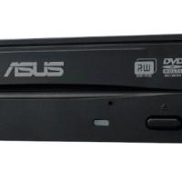 ASUS DVDRW SATA INTERNAL