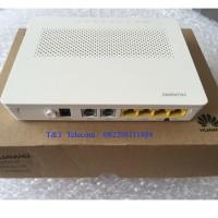 Modem Huawei HG8240 GPON ONU ONT 4 Ethernet Port LAN + 2 Voice