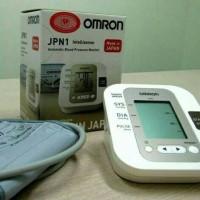 Harga kesehatan tensi digital omron jpn   Pembandingharga.com