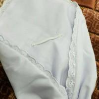 MURAH! Sarung Tangan Untuk Sholat (Bahan Katun Polos) | Haji dan Umroh