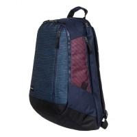 Tas Olahraga sekolah backpack ransel Quiksilver Bag Original 100%