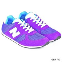 Harga sepatu olahraga glr   antitipu.com