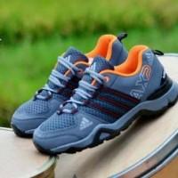 Harga asli original nyaman adidas ax2 keren murah sepatu | Pembandingharga.com