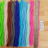 Cord Protector / Kabel Pelindung Ecer