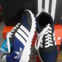 Sepatu Sekolah Adidas Lokal