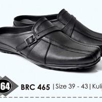 Baricco BRC 465 Sandal Bustong Pria