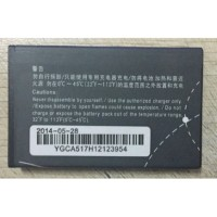 Baterai for Huawei C6100 C2822 E583C C2823 C2827 C2829 E5830 E5 MURAH