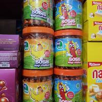 Harga Toples Pilihan Travelbon.com