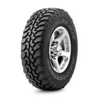 Ban Mobil Bridgestone Dueler MT D674 30 / 9.5 / R15 OWT Ori Murah