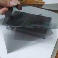 polarized / kaca film iphone 6plus (5,5) /pcs