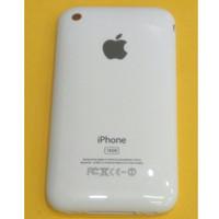 tutup belakang iphone 3GS 16gb
