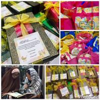Gift box Scarves | Kotak Pashmina