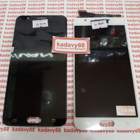 Lcd Samsung Galaxy j7 Prime SM-G610F/DS