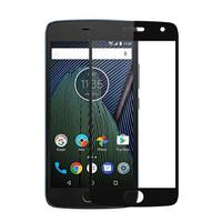 Tempered Glass Full Warna Motorola G5s Plus E4 Plus