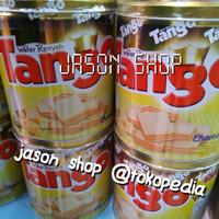 Harga Wafer Kaleng Hargano.com