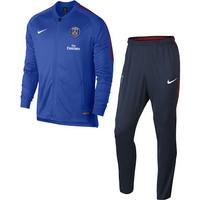 Jaket Celana Nike Original PSG Paris st germain Bola Futsal