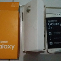 Hp Android Samsung J2