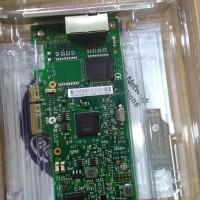 Intel card server I350-T2