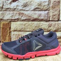 Jual Sepatu Wanita - Reebok Yourflex Trainette 9.0 MT (Original) Murah 9871d30888
