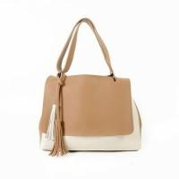 UT1732 - 1733 tas import batam bag/shoulder bag/tas kepit kerja wanita