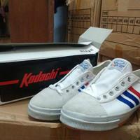 sepatu capung / kodachi 8111 / butterfly shoes ( 37 - 43 )