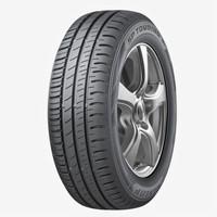 Ban Mobil Dunlop Touring R1 205 / 65 / R15 Innova Ori Murah