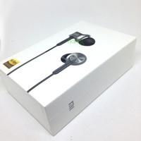 Headset Xiaomi Mi In-Ear Headphones Pro HD