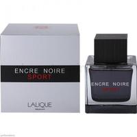 Lalique Encre Noire Sport For Men EDT 100ml