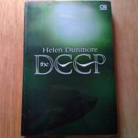 The Deep - Helen Dunmore