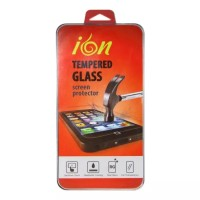 ION - Samsung S2 Smartwatch Tempered Glass Screen Protector