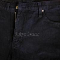 Harga Celana Jeans Pendek Pria Travelbon.com