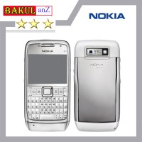 Kesing Housing Nokia E71 - Casing Keseng HP Nokia E 71 fullse