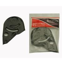 Side Stopper Helm Cargloss New Sport
