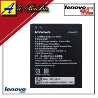 Baterai Hanphone Lenovo A6000 BL242 Batre HP Battery Lenovo A6000