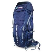 Consina Backpack Horseshoe Bend 80+10L