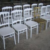 Kursi Napoleon kursi cafe,kursi resto (kursi tamu,kursi makan,meja)