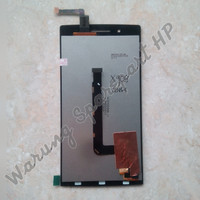 LCD + Touchscreen Oppo Find 5 X909