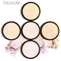 Focallure Highlighter Powder Refill for Pans My Pallete
