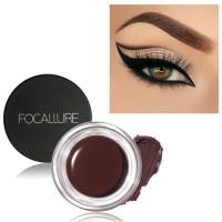 Focallure Eyebrow Cream