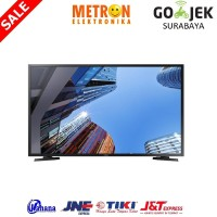 SAMSUNG UA-40 M 5000 AKPXD LED TV / 40 INCH / UA40M5000AKPXD