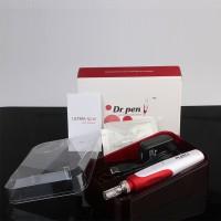 Dr Pen dermapen Dr.Pen N2 BB Glow BBGlow nano DrPen Micro