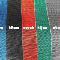 Karpet Wc Kamar Mandi Anti Slip Jual Meteran